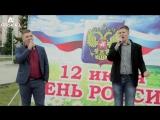 Концерт студии эстрадного вокала BASILIO Барнаул 2017
