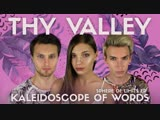 Thy Valley - Kaleidoscope of Words PREVIEW (Sphere of Limits EP)