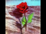 Keith Jarrett - Prayer (1974)
