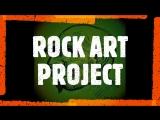 ROCK ART PROJECT