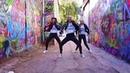House*Club Dance Music*Merk Kremont Sushi MVRV Remix