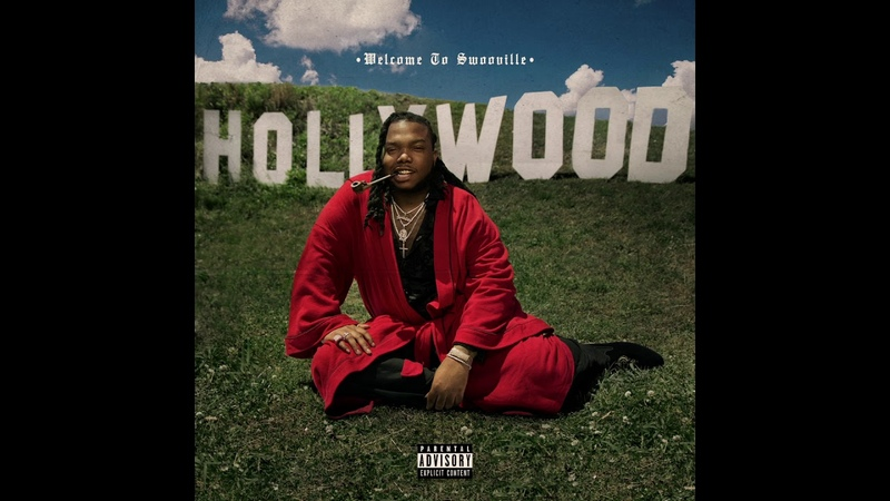 Swaghollywood - No moe (prod. Richie Souf)