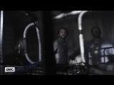 Fear the Walking Dead S04E14 Featurette