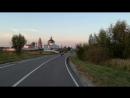 Окрестности Коломны мужской монастырь