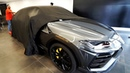My New Lamborghini Urus Collection