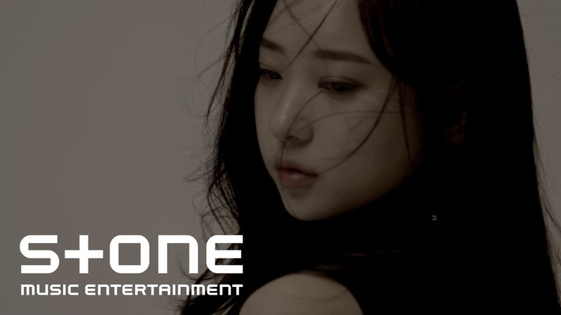 뮤지 (Muzie) - 아무것도 아니야 (Nothing) (Feat. 스페이스 카우보이 (Space Cowboy)) MV