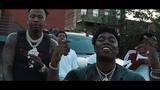 Fredo Bang Feat. Moneybagg Yo - Story To Tell (Remix)