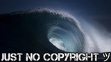 No Copyright Music Flexxus - Waves Dance &amp EDM MusicOctober 2018 Bright Positive Vocal Loops
