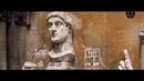 О чём шепчут нам руины Рима часто▪️ потоп▪️другая альтернативная история▪️закопанные руины и дома