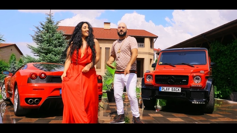 Yerevan NAREK METS ft. HRANTO / ARA VAY (Official Music Video 2018)