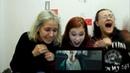 Agust D 'Agust D' MV REACTION FROM RUSSIA !ПОЧЕМУ. ЮНГИ. ПОЧЕМУ! !БОЛЬ В ЧИСТОМ ВИДЕ!