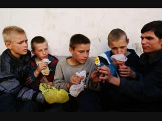 В Баку ведущее к смерти подростков удовольствие - в метро, на улицах. Азербайджан Azerbaijan Azerbaycan БАКУ BAKU BAKI Карабах