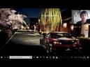 Мой Ноутбук тест на FPS c помощью Fraps
