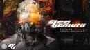Ace Ventura - Future music Mix