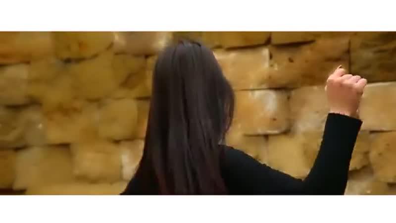 Aysun Dj Roshka - Ask