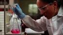 4 этапа качества продукции НСП NSP