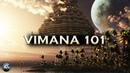 Vimana - The Ancient Texts