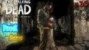 The Walking Dead: The Final Season ► Жаль что тебя нет рядом ►10