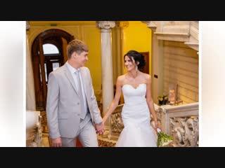Wedding Day (Slideshow)