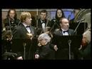 Rimsky-Korsakov, May Night , Pletnev, RNO
