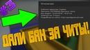 CS:GO-Awp_lego_2.Frag Movie 3