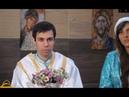 Иосиф Обручник, Святое Семейство, События Рождества Христова