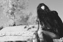 Радмила Мамедова фото #5