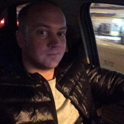 Вячеслав Шистко
