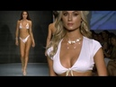 Luli Fama Swimwear Runway Fashion Show Spring Summer 2018