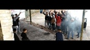 Бэкстэйдж со съемок клипу Korshun ft' Shiv