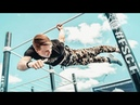 STREET WORKOUT AND CALISTHENICS BEST OF 2018 partie 2
