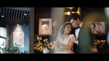 Winter Wedding Ramys &amp Alsou Kazan, Russia