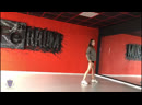 Solo Dance by Arina