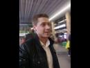 Прилетел в Бегишево Аэропортные новости