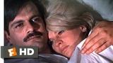 Doctor Zhivago (710) Movie CLIP - Reunited (1965) HD