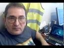 Сатанист Путин планирует хаос в Украине! Вячеслав Осиевский.