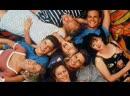 Беверли-Хиллз 90210 - 2019 Угадайте, кто возвращается домой!