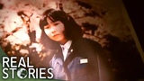 Abducted By North Korea (North Korea Documentary) - Real Stories