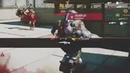 Warface PS4 Montage edit Золотой Fabarm XLR5 Prestige