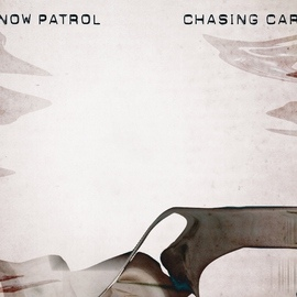 Snow Patrol альбом Chasing Cars