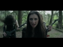 Unleash The Archers - General Of The Dark Army OFFICIAL VIDEO