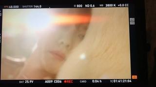 "YANG HYUN SUK on Instagram: ""가사 알아맞추기 ...guess what the lyrics are ..."""