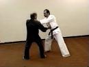Nick Cerios Kenpo - Volume 1 - Basic Self-Defense