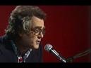 Michel Legrand - La valse des lilas 1976