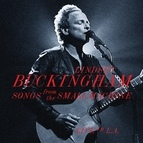 Lindsey Buckingham альбом Songs From The Small Machine - Live In L.A.
