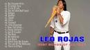 20 Mejores Canciones del álbum Completo Leo Rojas 2018 Los mejores éxitos de Leo Rojas