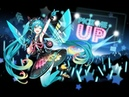 MV Pick Me Up【MIKU WITH YOU 2018】【初音ミク/敵門】