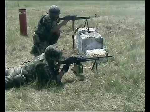 морська піхота в ч А2272 wmv