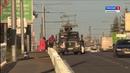 В костромской мэрии рассказали, что ждёт мост через Волгу после 1 ноября