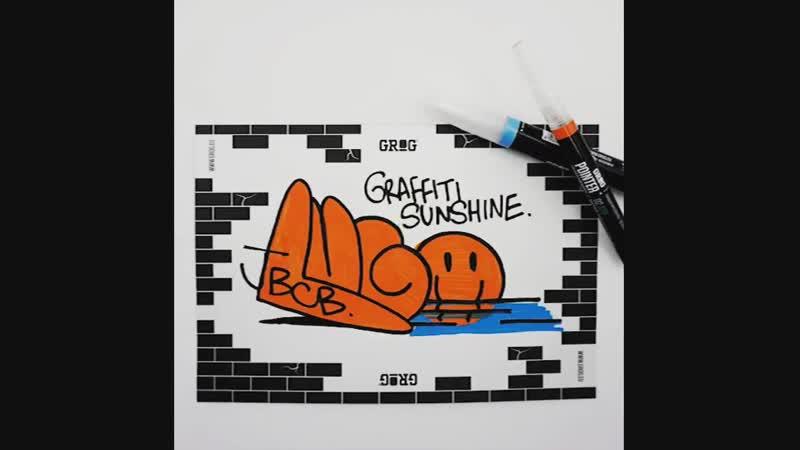 GROG Doodling (Pointer APP)